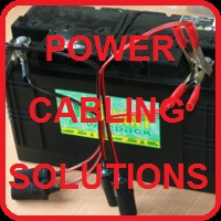 click for power cables and adapters